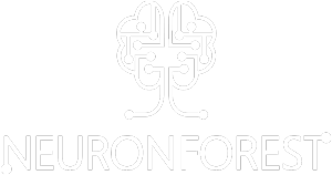 Logo Neuron Forest