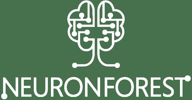 NeuronForest
