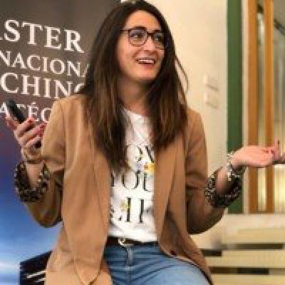 Carolina Salvador