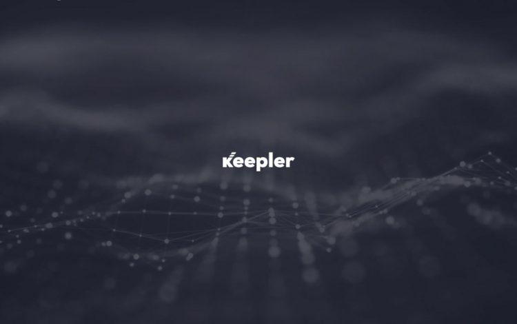 keepler-logo